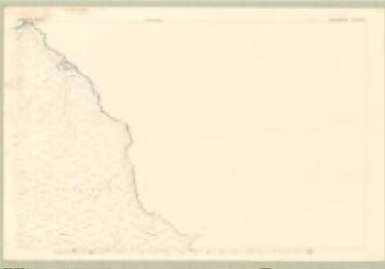 Selkirk, Sheet XXII.6 (Roberton) - OS 25 Inch map