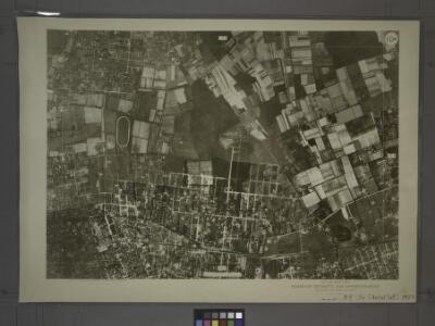 10B - N.Y. City (Aerial Set).