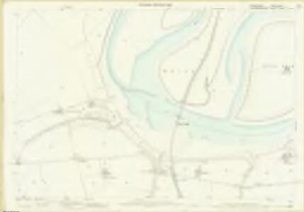 Stirlingshire, Sheet  018.06 - 25 Inch Map