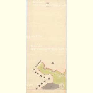 Hermannschlag - c3729-1-007 - Kaiserpflichtexemplar der Landkarten des stabilen Katasters