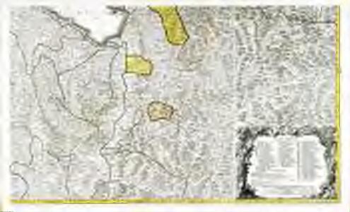 Geographica Sueviæ universæ descriptio, 6