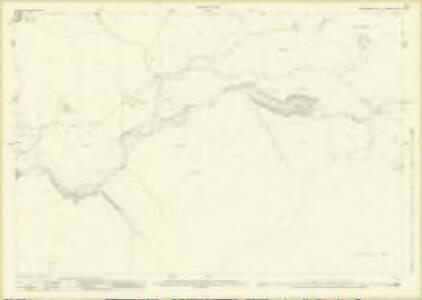 Stirlingshire, Sheet  n022.05 - 25 Inch Map