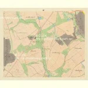 Preitenstein - c1401-1-004 - Kaiserpflichtexemplar der Landkarten des stabilen Katasters
