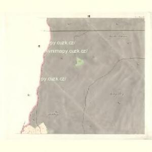 Raase - m2573-1-003 - Kaiserpflichtexemplar der Landkarten des stabilen Katasters