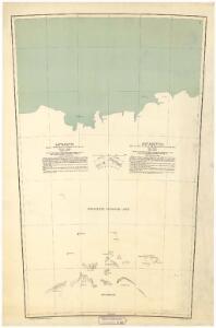 Spesielle kart 84a: Kart over