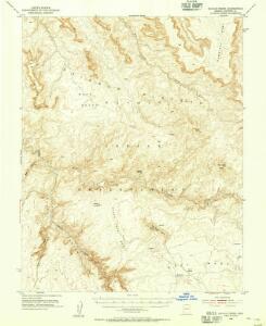 Navajo Creek