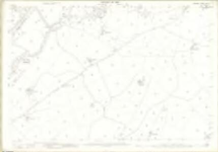 Ayrshire, Sheet  018.07 - 25 Inch Map