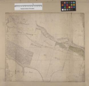 Craigtown; Balblair; Kirkton; Culmaily