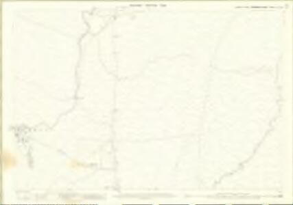 Inverness-shire - Isle of Skye, Sheet  021.12 - 25 Inch Map