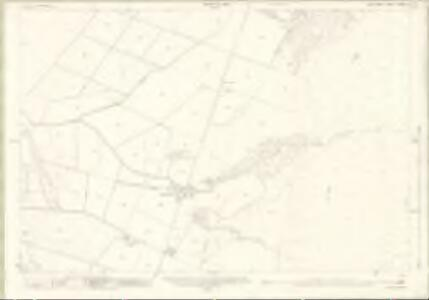 Argyll, Sheet  235.03 - 25 Inch Map