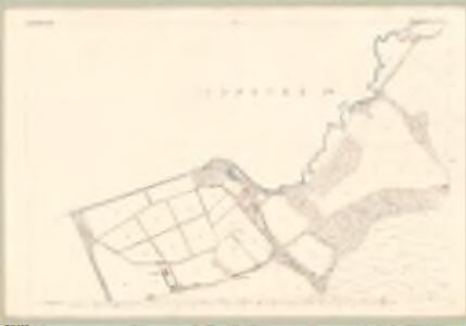 Lanark, Sheet XXVII.3 (Dolphinton) - OS 25 Inch map