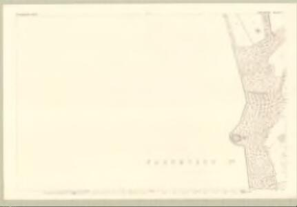 Perth and Clackmannan, Sheet CIX.7 (Forgandenny) - OS 25 Inch map
