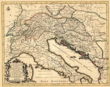 Illyricum Occidentis