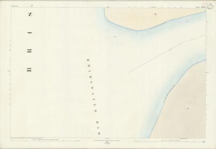 Somerset XXIV.16 (includes: Stogursey) - 25 Inch Map