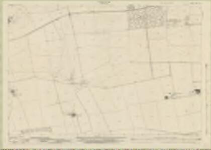 Fifeshire, Sheet  027.08 - 25 Inch Map