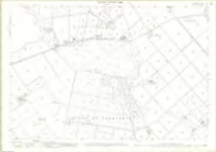 Caithness-shire, Sheet  006.04 - 25 Inch Map
