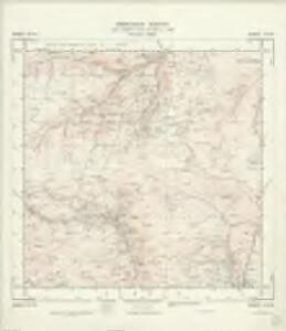 NY94 - OS 1:25,000 Provisional Series Map