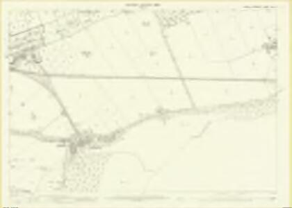 Ross-shire, Sheet  065.08 - 25 Inch Map