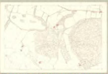 Stirling, Sheet XVII.6 (St. Ninians) - OS 25 Inch map