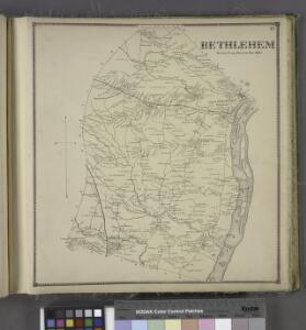 Bethlehem [Township]