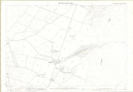 Argyll, Sheet  235.03 - 25 Inch Map