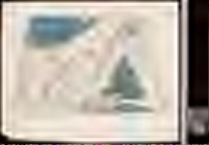 [Sarmatia Europae et Tauricam Chersonesum]
