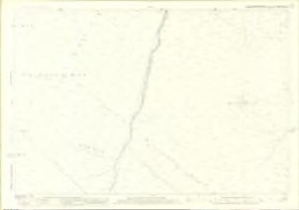 Kirkcudbrightshire, Sheet  044.04 - 25 Inch Map