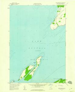 Point Peninsula