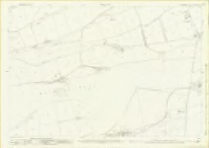 Stirlingshire, Sheet  n030.14 - 25 Inch Map