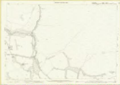 Perth and Clackmannanshire, Sheet  128.09 - 25 Inch Map