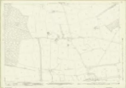 Fifeshire, Sheet  037.08 - 25 Inch Map