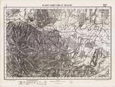 Lambert-Cholesky sheet 2264 (Almaş)