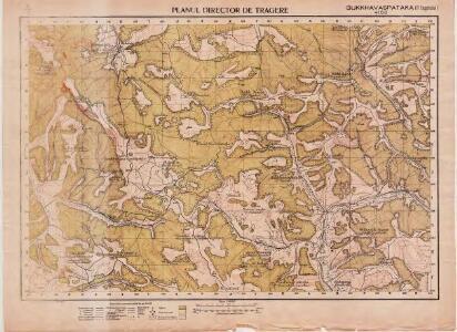 Lambert-Cholesky sheet 4168 (Bukkhavaspataka)