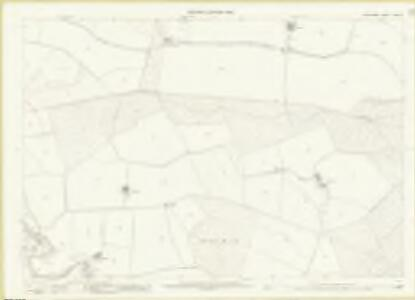 Perth and Clackmannanshire, Sheet  085.02 - 25 Inch Map