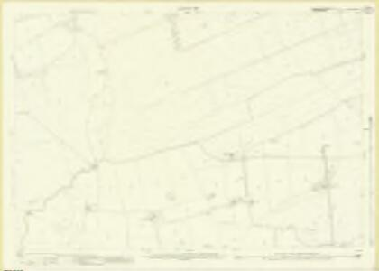 Stirlingshire, Sheet  n030.13 - 25 Inch Map