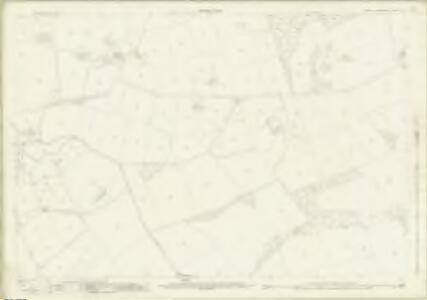 Fifeshire, Sheet  025.10 - 25 Inch Map