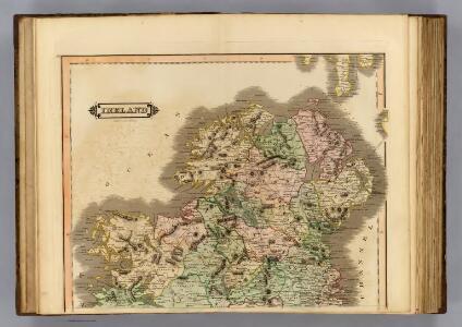 Ireland (northern)