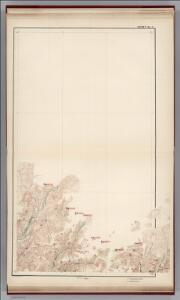 Sheet No. 7.  (Unuk River).
