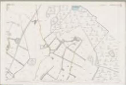 Lanark, Sheet XIV.16 (Combined) - OS 25 Inch map