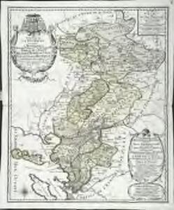Evesché de La Rochelle