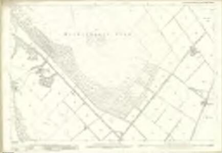 Kirkcudbrightshire, Sheet  038.01 - 25 Inch Map
