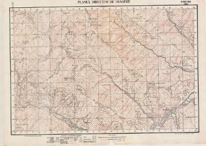 Lambert-Cholesky sheet 3882 (Brodina)