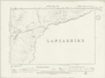 Cumberland LXXX.SW & SE - OS Six-Inch Map