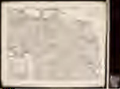Carte de Tartarie / dressée sur les relations de plusieurs voyageurs de differentes nations et sur