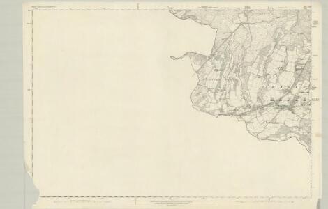 Surrey XLIV - OS Six-Inch Map