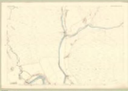 Dumfries, Sheet XXXV.8 (Westerkirk) - OS 25 Inch map