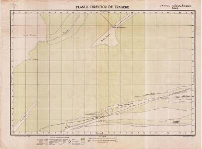 Lambert-Cholesky sheet 5949 (Grindu Călugărilor)