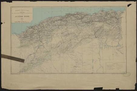 Algérie Nord