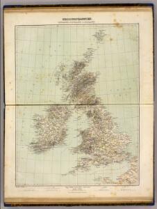 Grossbritannien.
