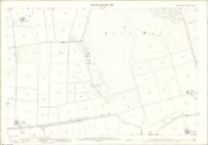 Argyll, Sheet  257.06 - 25 Inch Map